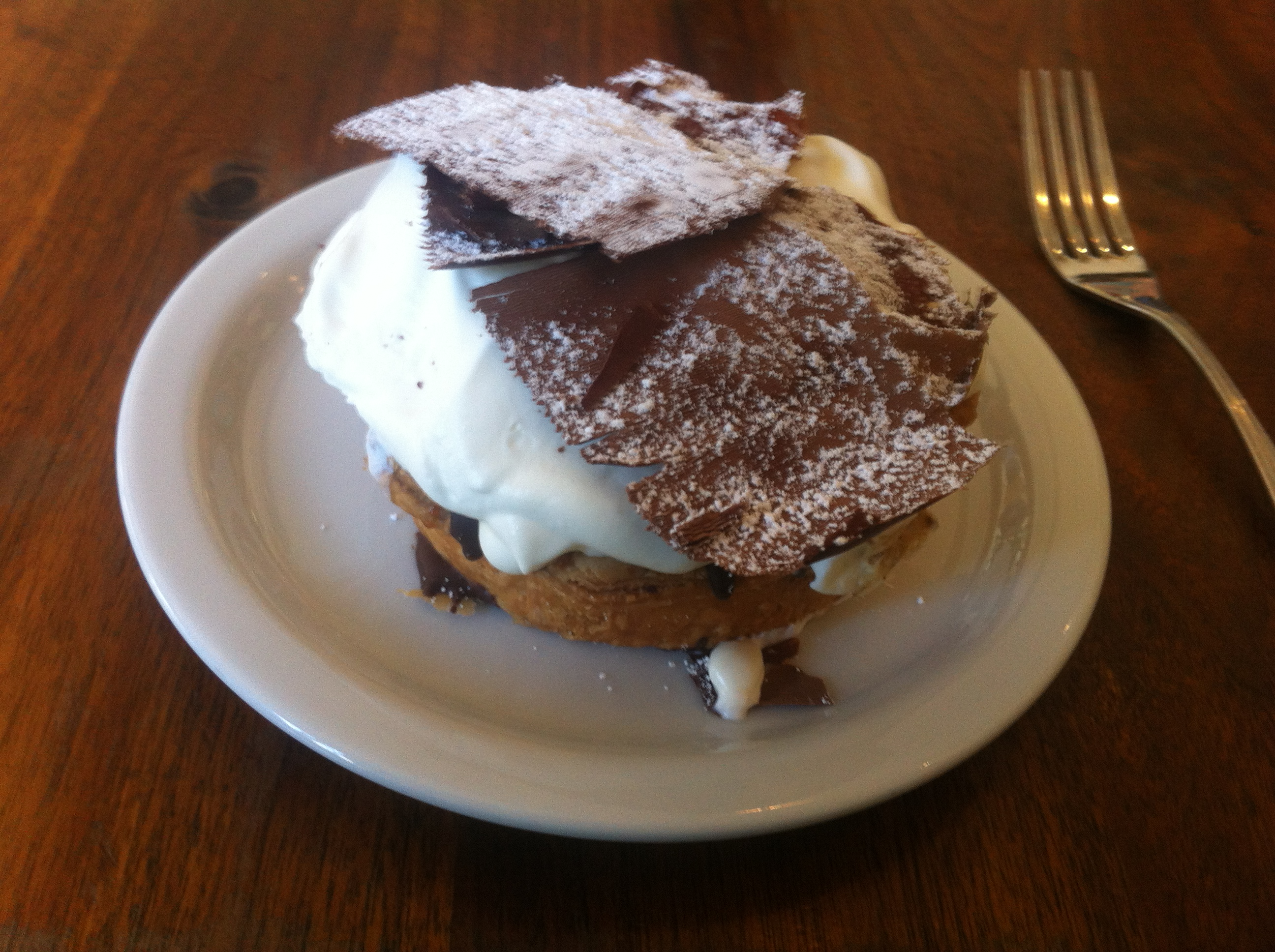 northmelbournelife | The best of life, love and cake in North ...